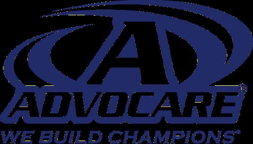 Advocare Corp Image