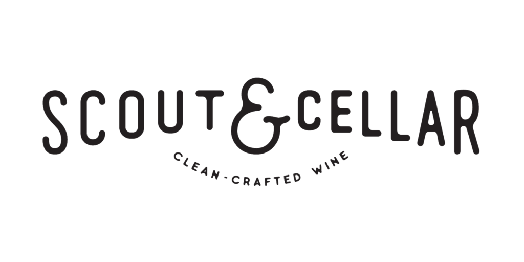 Scout & Cellar Corp Image