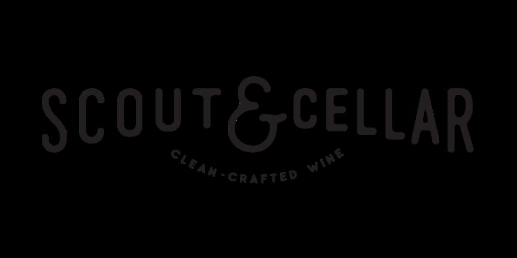 Scout & Cellar Corp Image