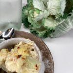 Cauliflower Casserole small