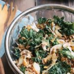 Kale-and-Coconut-Chicken-Salad-Recipe-2-2