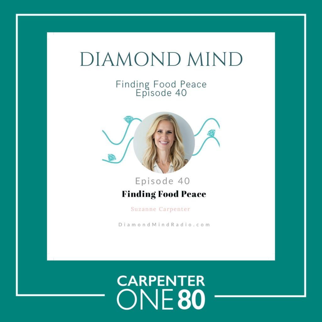 Diamond Mind Tile v2