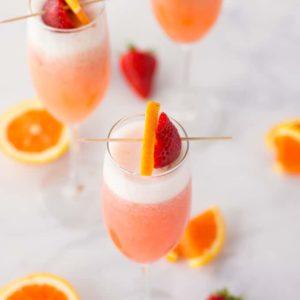 Orange-Strawberry-Mimosas_003