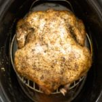 whole-chicken-in-crock-pot
