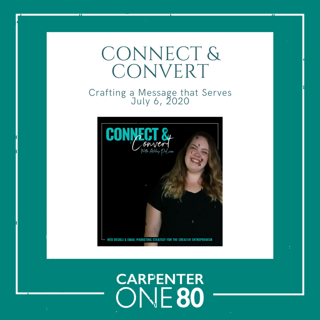 ConnectandConvert tile